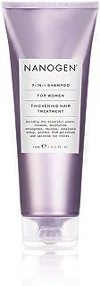 7-IN-1 Shampoo For Women 240 ml