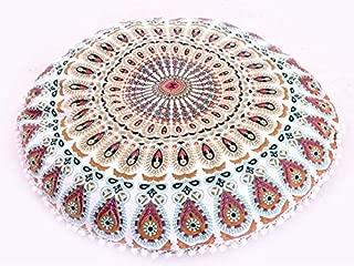 Jaipuri Handloom Crafts 32