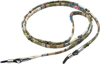 COMVIP Anti-slip Eyewear Decoration Holder Strap Spectacles Retainer