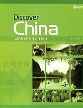 Discover China Workbook 2