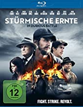 Stürmische Ernte - In Dubious Battle