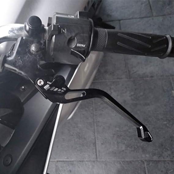 Cnc Aluminum Kurzer Bremshebel Und Kupplungshebel Set Für 690 Duke 690 Smc R 690 Enduro R 2014 2016 Auto