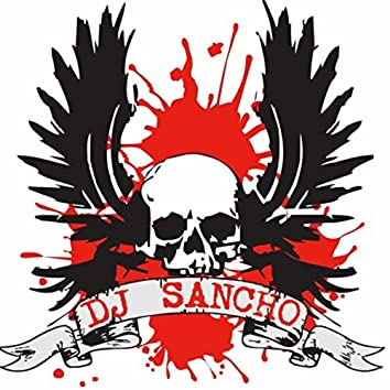 Sancho City
