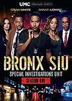 Bronx SIU [DVD]