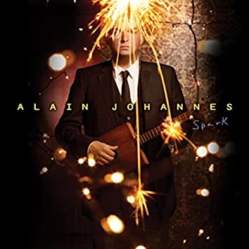 Spark (Deluxe Edition)