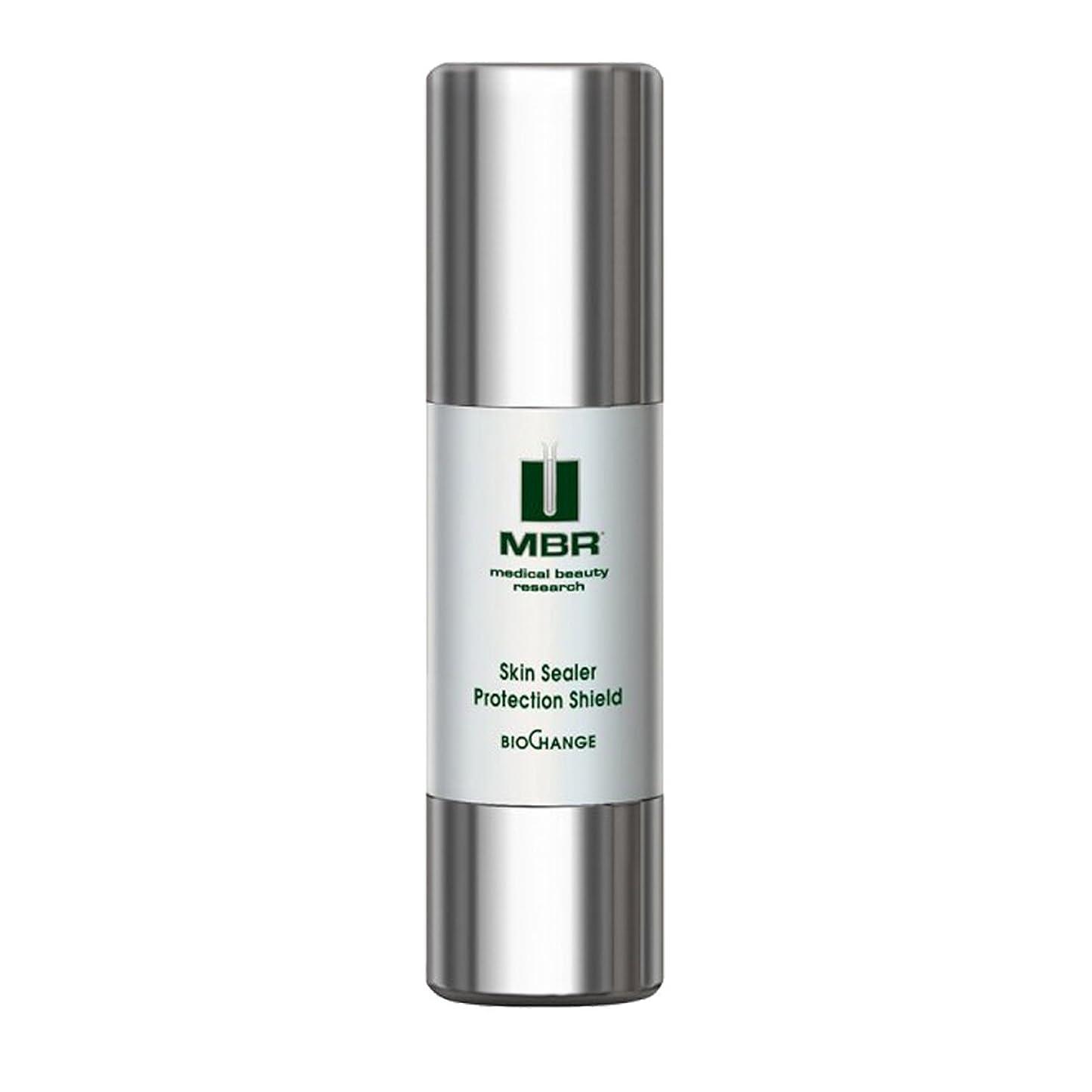 MBR Medical Beauty Research BioChange Skin Sealer Protection Shield 30ml/1oz並行輸入品