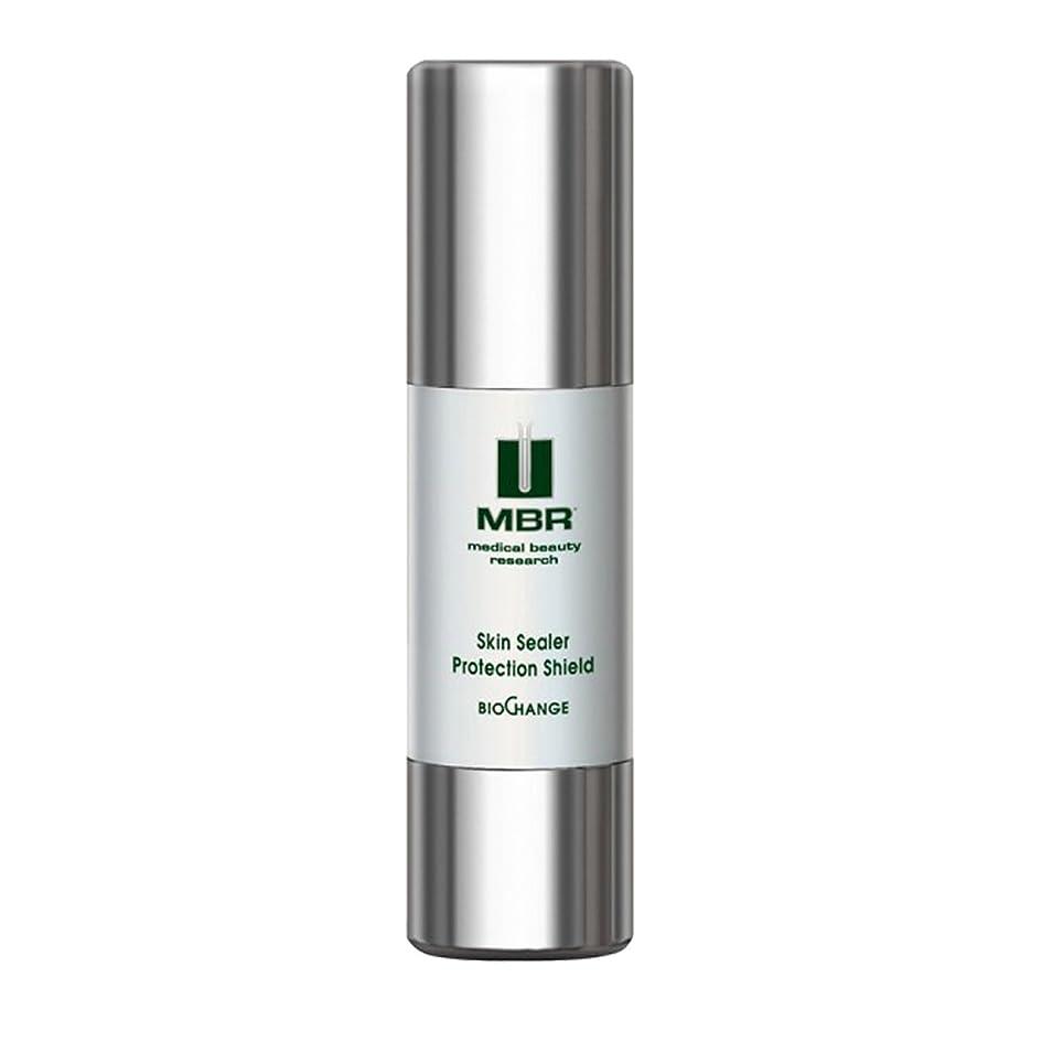 不確実悪性下MBR Medical Beauty Research BioChange Skin Sealer Protection Shield 30ml/1oz並行輸入品