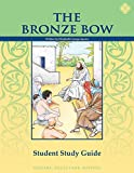 The Bronze Bow, Student Study Guide
