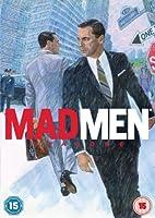 Mad Men - Series 6