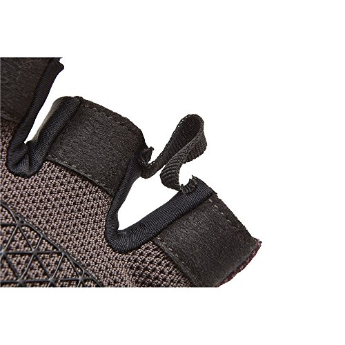 Adidas Performance Damen Handschuh - 9