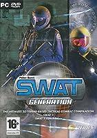 SWAT Generations (輸入版)