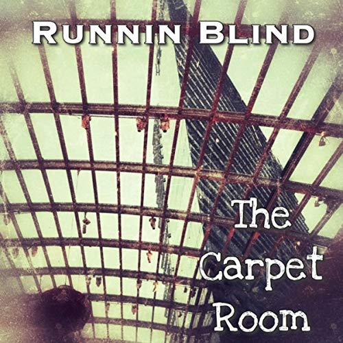 The Carpet Room (Remastered)
