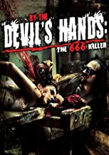 Best by the devil's hands the 666 killer Reviews