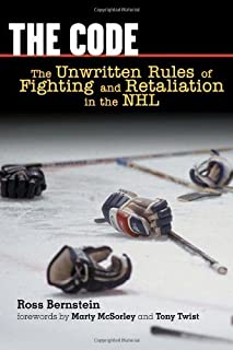 Nhl Players In