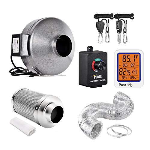 venta de termometros digitales fabricante iPower