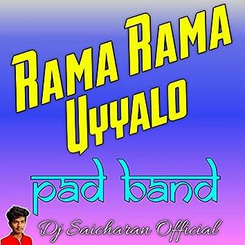 Bathukamma Pad Band