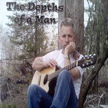 The Depths of a Man