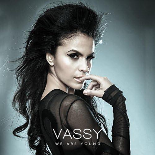 VASSY