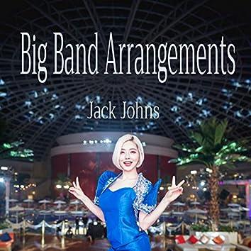 Big Band Arrangements