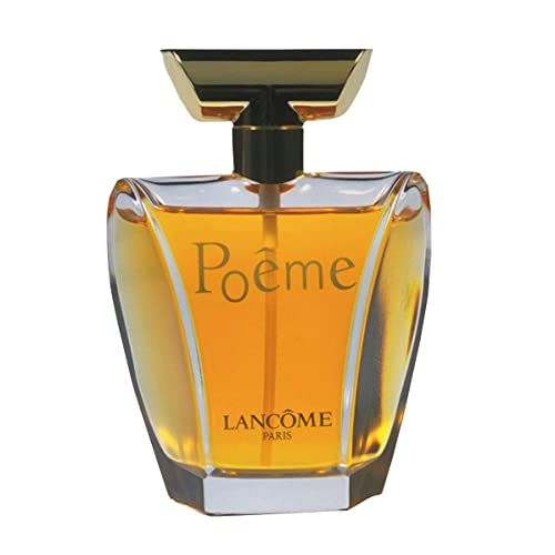 Lancome Perfume Amazoncom