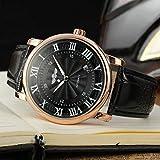 Immagine 1 dilwe orologio da polso uomo
