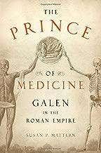 Best galen roman doctor Reviews