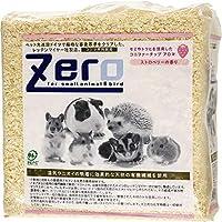 Zero コニファーチップ ストロベリーの香り 900g