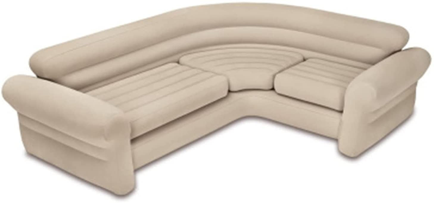 ppqq Suitable for Large special price Indoor Living Sofa Inflatable Max 67% OFF Lazy Lunch Room