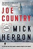 slow joe - Joe Country (Slough House Book 6)