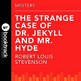 Jekyll and Hyde                   By:                                                                                                                                 Robert Louis Stevenson                               Narrated by:                                                                                                                                 David Barnes                      Length: 3 hrs and 6 mins     Not rated yet     Overall 0.0