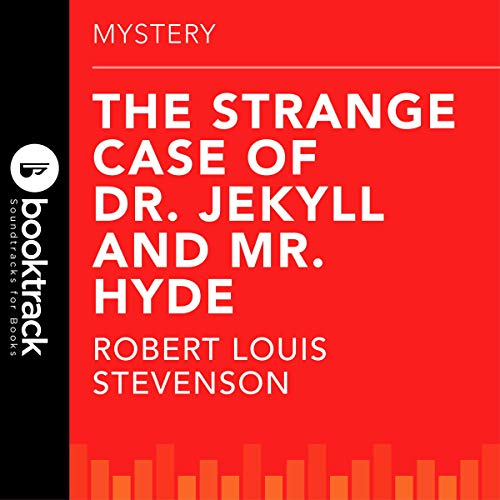 Jekyll and Hyde                   Written by:                                                                                                                                 Robert Louis Stevenson                               Narrated by:                                                                                                                                 David Barnes                      Length: 3 hrs and 6 mins     Not rated yet     Overall 0.0