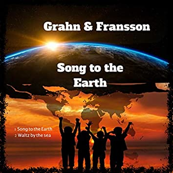 Song To The Earth