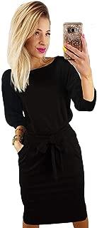 Best bugatchi women's clothing Reviews
