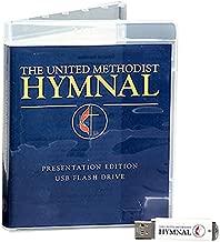 The United Methodist Hymnal Presentation Edition