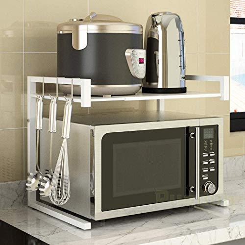 tostadora cocina fabricante PUSDON
