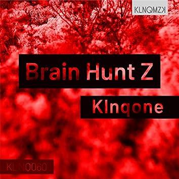 Brain Hunt Z