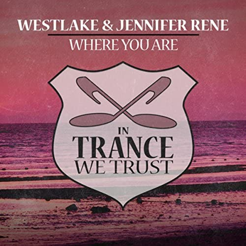 Westlake & Jennifer Rene