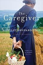 shelley shepard gray book series in order