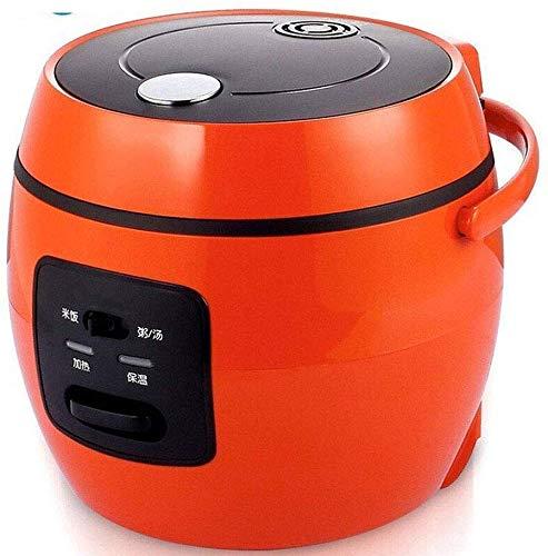 Robot De Cocina Gm  marca L&WB