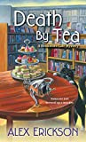 Death by Tea (A Bookstore Cafe Mystery)