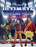 Fig Heel's Ultimate Wrestling Figure Checklist: 2021 Edition (English Edition)