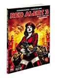 Command and Conquer Red Alert 3 - Prima Official Game Guide - Prima Games - 27/10/2008