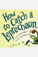 How to Catch a Leprechaun Kindle Edition