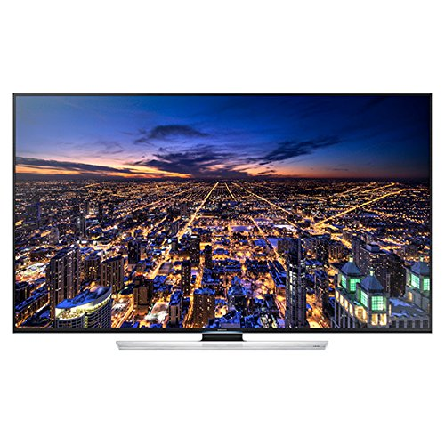Best Deals! Samsung UN85HU8550 85-Inch 4K Ultra HD 120Hz 3D Smart LED TV (2014 Model)