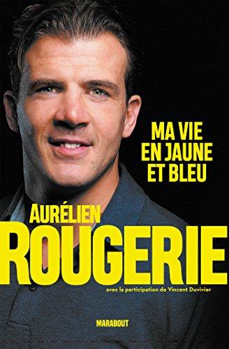 Aurélien Rougerie