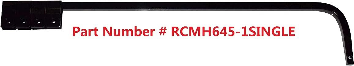 ROAD CHAMPION RC-SAK44051 Replacement Manual Slack Adjuster K44051//RCSAK44051