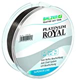 Balzer - Platinum Royal 300m / 0,30