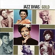 Best jazz divas gold Reviews