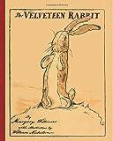 The Velveteen Rabbit (Dover Children's Classics)
