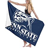 GVV Penn State Nittany Lions Microfiber Extra Large...
